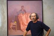 Студия рисунка и живописи для взрослых Гани Баянова